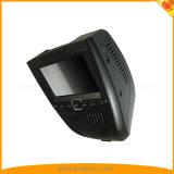 2017 nieuwste Mini Verborgen GPS van de Camera van het Streepje FHD1080p Auto DVR