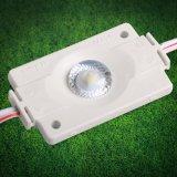 2.2W módulo de la muestra del alto brillo LED con la luz de 5730 LED