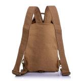 Помыть Canvas девочка мини-рюкзак (RS-H8139)