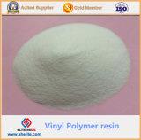 De Hars MP25/CMP25 van het vinylChloride vervangt Gechloreerd Rubber voor de Anticorrosieve Deklagen van de Plicht