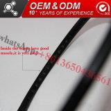 675 Sport- Waren-Schläger-Badminton-Set mm-4u