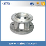 Zuverlässige Foundry Custom High Precision Aluminium-Legierung Sandgussteile