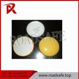 Cerámica de la seguridad en carretera los espárragos de la carretera de ojo de gato