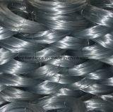 Twisted Горяч-Окунутый провод оцинкованной стали от китайского поставщика