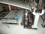 Мешок вырезывания Rolling&Point делая машину