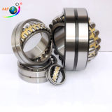 Vibrating Screen Bearing 22328 Spherical Roller Bearing 22328 CCJA W33 VA405 Self-aligning Roller Bearing