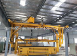 AAC Block Machine voor Sale