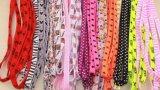 Cordones baratos/custom/cordones cordones Wholesale