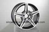 Франтовская оправа колеса сплава для оправы колеса сплава ответа Benz