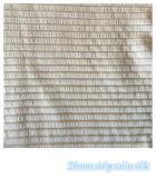 الشريط الحرير الحرير نسيج لسيدة فساتين عادية