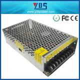 Ydsbh24-360 Switch Mode Power Supply für CCTV/LED