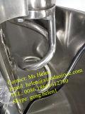 Mischmaschine des Mehl-Mischer-Price/Dough|Teig-Knetmaschine