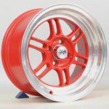 18inch для колес сплава реплики Audi