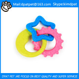 Factory Supply Pet Toy Fabricant
