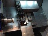 Slant Bed CNC Lathe (BL-J18) (Linear Führungsschiene, Qualität, CER bescheinigt, eine Jahrgarantie)