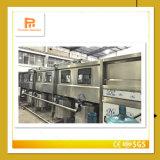 1200 HPB 5 galón 3 galón lavado Máquina Tapadora de llenado