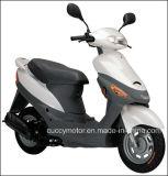 Motorino adulto del gas del migliore motore della città 50cc/49cc Moto Motos di Clasisic di qualità (pieno di sole)