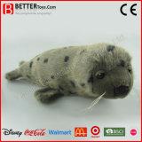 Fr71 nouveau jouet en peluche doux animal en peluche joint pour bébé enfant