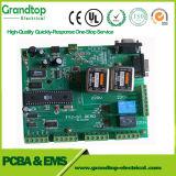 Обслуживание OEM PCBA от фабрики PCB