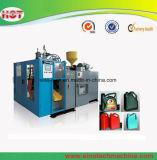 Bidón de la máquina de soplado de botellas de plástico/producto de plástico Máquina/máquina de moldeo por soplado