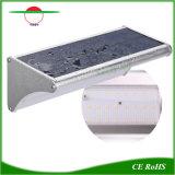 48LED Sensor radar Motin IP65, la Iluminación Solar lámparas de pared