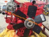 Dongfeng Cummins Engine para el uso del carro/del omnibus/del coche (ISB5.9)