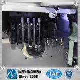 Précision en aluminium de commande numérique par ordinateur usinant pour des pièces d'auto