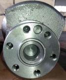 OEM tout neuf 98461246 de vilebrequin des pièces de moteur Utb445 pour FIAT 450