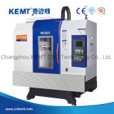 Perforazione di CNC e tornio lavorante (MT50B)