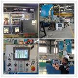 Автомат для резки моста Marble&Granite&Quartz для верхних частей Sawing&Fabricating встречных