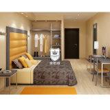 호텔을%s 판매 객실 가구를 위한 현대 호텔 가구 캐나다