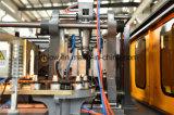 La medicina de la máquina fabricación de botellas PET
