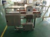 Detector 4012 van het metaal met de Weigering van de Opdringer en de Bak van het Slot