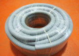 De elektro Golf Plastic Prijs en de Grootte van de Pijp voor de Bescherming van de Kabel