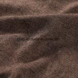100% полиэстер постельное белье вид ткани для дивана и домашний текстиль