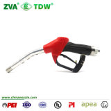 Zva automática de combustible de alta calidad de boquilla para ZVA dispensador (16)