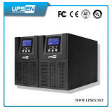 Online-UPS-Hochfrequenz für PC Stromversorgung