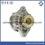 voor Alternator van de Dieselmotor Kubota, 9760211163, 9760218163, 1558164201