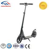 Электрический усилитель для скутера с маркировкой CE