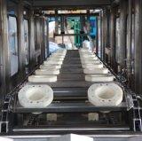 18,9 litres 20 litres/bouteille/jar/machine de remplissage du fourreau