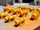 Ворот веревочки провода Kcd1000-2000kg многофункциональный электрический для Lifter строительной площадки