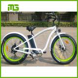 Fetter Reifen-elektrisches Fahrrad des Hummer-48V 500W mit Cer En15194