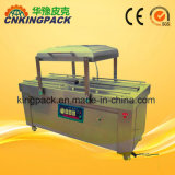 Food 자동적인 Vegetable Rice Noodles 진공 Sealing Machine/Vacuum Packaging Machine