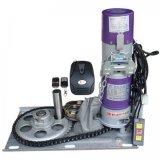 Rollen-Tür-Motor Wechselstrom-220V 50Hz 600kg für Blendenverschlüsse