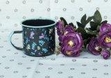 Un type nouveau avec décor Customed Enamel tasse/mug