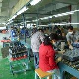 Batterie profonde de cycle du pouvoir 12V 250ah du Yang Tsé Kiang pour le panneau solaire