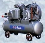 Compressor de Ar do pistão