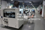 Full-Auto SMT Stencil Printer / Solder Paste Printer Factory
