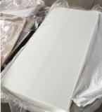 Painel solar Monocrystalline do silicone 100W do preço de grosso da fábrica
