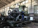 De grote Diesel van de Capaciteit Horizontale Pomp van het Water voor Modder